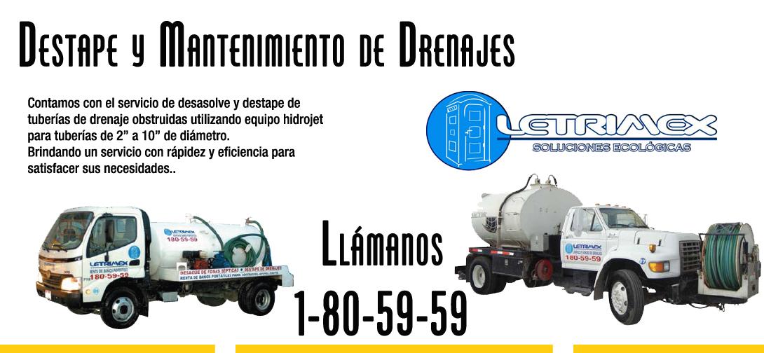 destape-y-mantenimiento-de-drenajes-en-santillo4