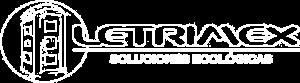 logo-letrimexblancoooo